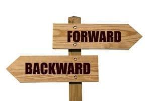 spend-analytics-looking-backwards