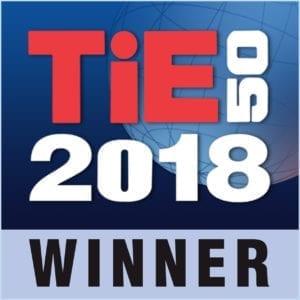 suplari-selected-tie50-winner
