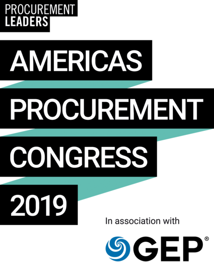Suplari to Attend Americas Procurement Congress 2019