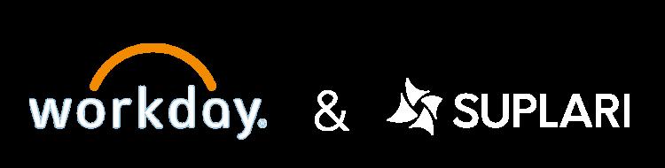 WorkdayPage_logos