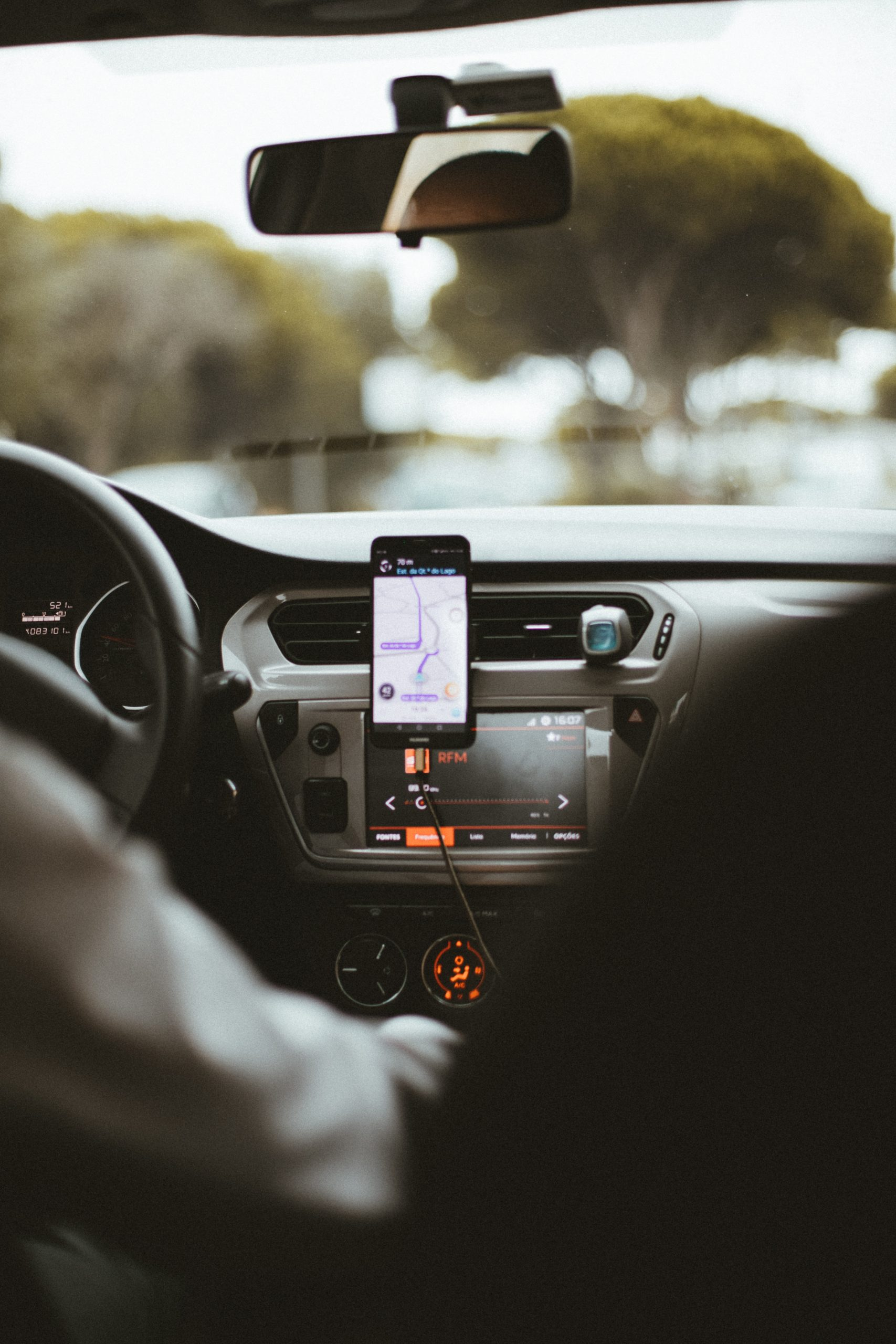 How to Expense Your $500 Uber Ride (And Get Away With It)