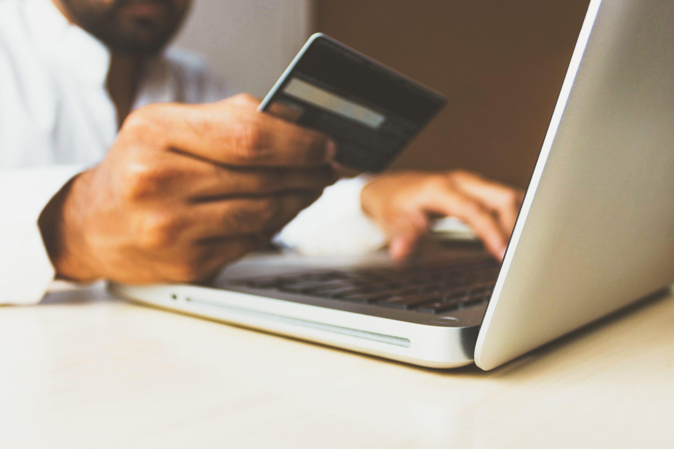No More Bottlenecks: Enabling Employee Purchasing Power