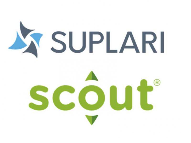 Integration of ScoutRFP and Suplari: Spend Analytics & Insights Meet RFPs