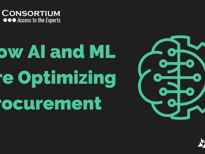 Cutter Consortium Includes Suplari in Analysis – How AI and ML Are Optimizing Procurement